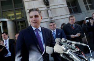 قاضی حکم داد؛ کاخ سفید باید خبرنگار سیانان را راه دهد