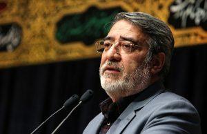 وزیر کشور: در صورت نیاز آماده ی عملیات در پاکستان برای آزادی مرزبانان هستیم