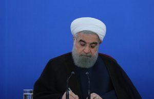 روحانی: بزرگداشت یاد علامه محمد تقی جعفری نکوداشت مقام دانش و فضیلت است