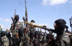 حمله تروریستهای بوکوحرام در نیجریه ۹ کشته درپی داشت