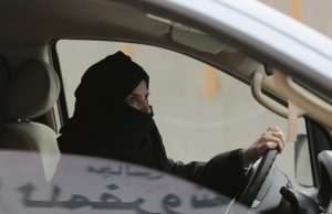 عفو بینالملل: عربستان فعالان زن را زندانی و شکنجه میکند