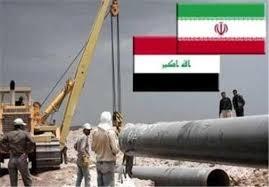 معافیت عراق از تحریمهای آمریکا برای خرید برق ایران؛ یک مقام آمریکایی خبر داد