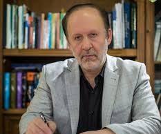 ساداتیان:میخواهند دولت و وزارت خارجه را فلج کنند