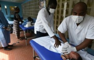 بیماری سینهپهلو تا سال ۲۰۳۰ بیش از ۳۰ میلیون کودک را خواهد کشت