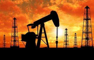 رفتارهای عجیب قیمت نفت بعد از تحریم