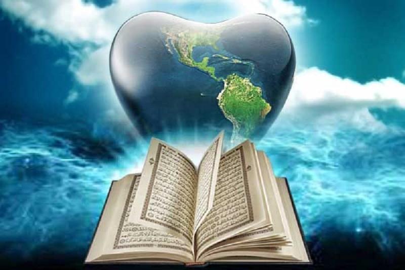 شادی مومنانه/ نسبت دین با شادی و چگونگی دستیابی به دینداری نشاط آفرین    خبرگزاری بین المللی شفقنا