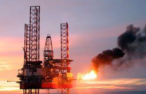 افزایش قیمت نفت برنت تحت تاثیر تصمیم اوپک