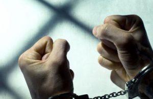 فعالان کارگری بازداشت شده در تهران آزاد شدند