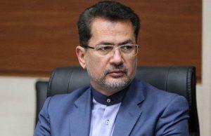 حسینی شاهرودی: افزایش حقوقها به ضرر مردم تمام میشود
