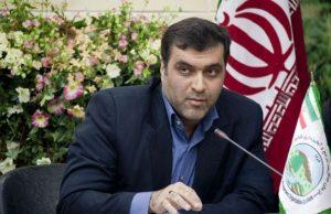 مشاور وزیر کشور: انتساب مطالب کذب به وزیر کشور زائده تخیلات بیمار است