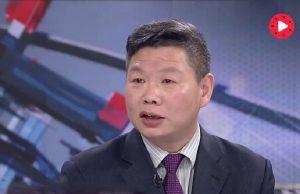 لیانگ شیانگ: سیاست های ترامپ در قبال ایران نه تنها موضوع تازه ای نیست بلکه تکرار تاریخ است