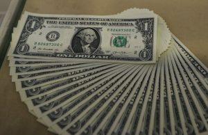 سناریوهای احتمالی درباره ی کاهش قیمت دلار
