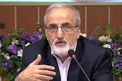 82 درصد علل مرگها در ایران ناشی از بیماریهای غیرواگیر است