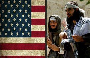آزادسازی هزاران اسیر؛ شرط طالبان برای مذاکرات