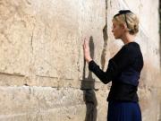 چگونه زنان یهودی بر مراکز قدرت جهان تکیه می زنند: از یوتیوب و فیسبوک تا اوراکل و کاخ سفید