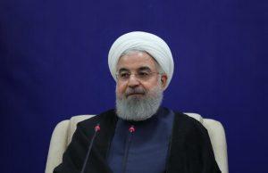 رئیس جمهور خواستار شد؛ تمرکز شورای عالی انقلاب فرهنگی بر جبران کاستیهای فرهنگی