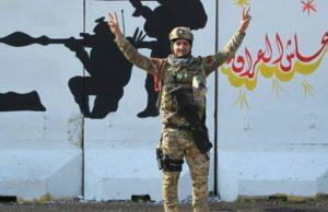 AFP: راهبرد کنونی غرب در مقابل سلفیگری و تکفیر راه به جایی نمیبرد