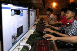بحران مسلمانان روهینگیا؛ فیسبوک صدها صفحه مرتبط با ارتش میانمار را بست