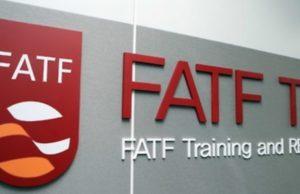 اسراییل به FATF پیوست