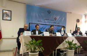 سلطانی فر:با دید حقوقی «طرح ساماندهی پیامرسانهای اجتماعی» را به چالش بکشیم/ نصراللهی: نگاه سیاسی و امنیتی در این طرح غلبه دارد