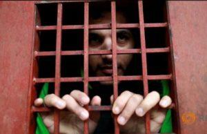 ۲۱ تکفیری از زندان سلیمانیه عراق گریختند