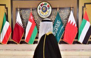نشست شورای همکاری خلیج فارس بدون نتیجه پایان یافت
