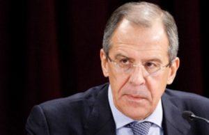 لاوروف: روسیه اجازه تجاوز نظامی به آبخازی و اوستیای جنوبی را نمی دهد