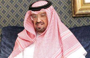 ادعای سفیر بحرین در ریاض: با کمک عربستان، تلاش برای کودتا و نقشه ایران را ناکام گذاشتیم