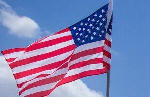 آمریکا ۳ مقام کرهشمالی را به لیست تحریمهای خود اضافه کرد