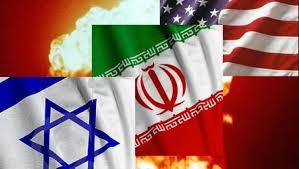 آیا استراتژی آمریکا و اسرائیل در قبال ایران موفقآمیز است؟