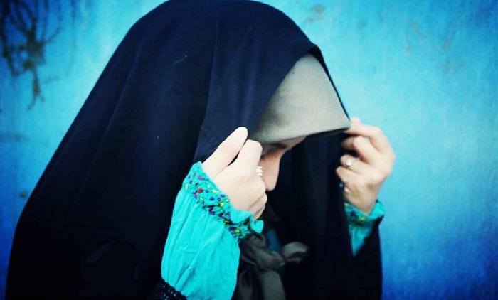 %name آیا زنان بیحجاب مورد شفاعت اهلبیت(ع) قرار نمیگیرند؟