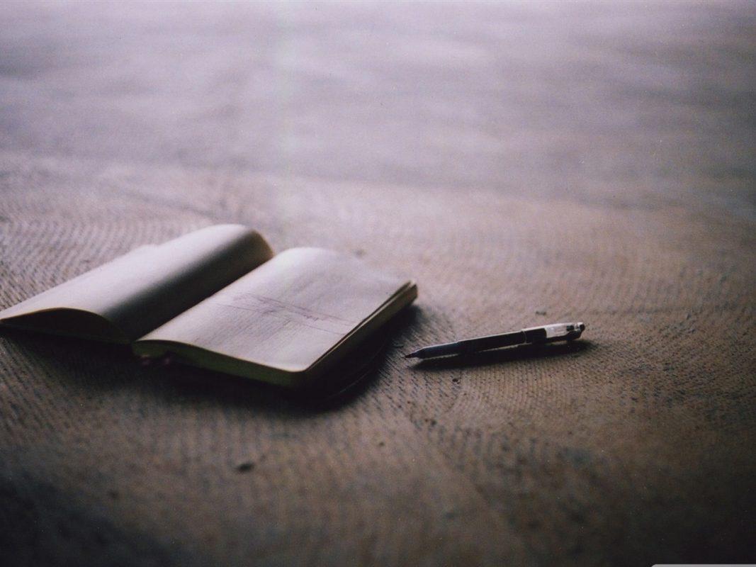 %name روایاتی در مورد یک درس اخلاقی؛ وصی خویش باش