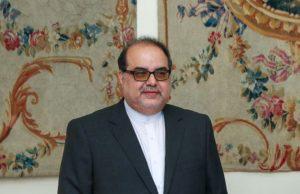 سفیر ایران در لهستان: لهستان بدنبال مطرح کردن نام خود در اتحادیه اروپاست