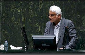 بهمنی: این که مرزها را ببندیم و مردم را مجبور به خرید خودروی بی کیفیت کنیم، هنر نیست