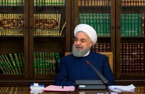 شورای عالی  هماهنگی اقتصادی خواستار تسریع در روند تصویب لایحه واگذاری سهام عدالت شد
