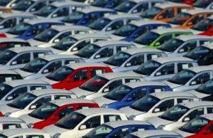 سایپا و خودروسازهای دیگر مجوز افزایش قیمت ندارند