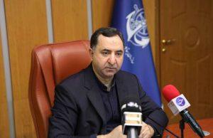ورود کشتیهای ایرانی به هیچ یک از بنادر دنیا رسما ممنوع نشده است