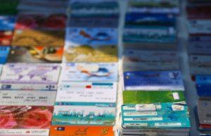 رییس پلیس فتا: برداشت میلیونی از کارت های بانکی
