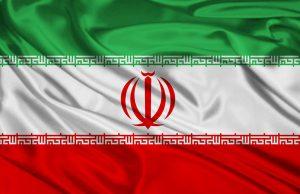 ایران صدور روادید گردشگری برای لهستانیها را متوقف کرد