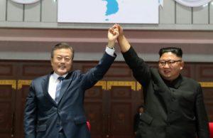 AFP: دیدار دوم ترامپ و کیم یک نمایش تلویزیونی خواهد بود