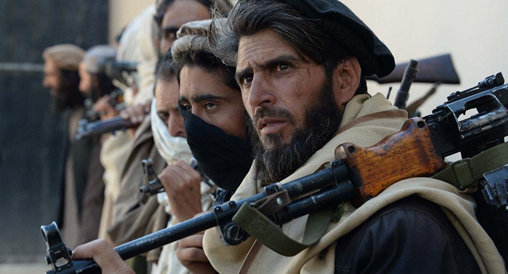 Risultati immagini per ایران طالبان مذاکره.