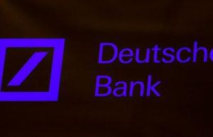 ارتباط با یک بانک آلمانی؛ سوژه جدید دمکراتها برای حمله به ترامپ