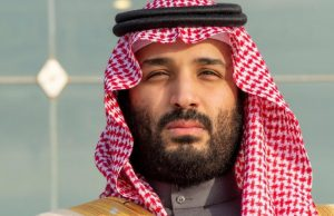 سناتور جمهوریخواه: بدون برخورد با محمدبنسلمان رابطه آمریکا و عربستان بهبود نمییابد