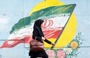 نیویورکتایمز: اگر ترامپ خواستار خاورمیانه باثبات است باید با ایران گفتگو کند