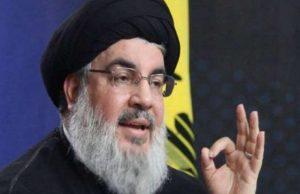 هراس صهیونیست ها از سکوت سید