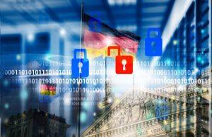 هشدار سازمان امنیت آلمان درباره افزایش جاسوسی سایبری