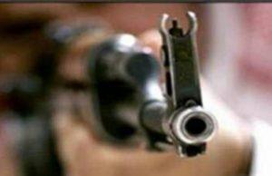 فرماندار ماهشهر: جزییات دومین تیراندازی مرگبار خیابانی