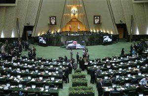 نماینده مجلس: بدهی های دولت در سال ۹۸ تسویه می شود