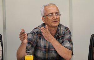 فعال کارگری: سلامت خانوارهای کارگری به دلیل دستمزدهای ناکافی در خطر است