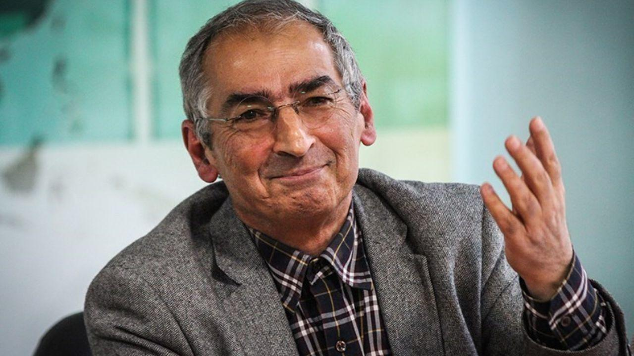 صادق زیباکلام: شاه تنها بود و تنها ماند | خبرگزاری بین المللی شفقنا